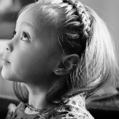 Fotografía Profesional Familiar y Para Bebés - Alba Foto Por Jessica Rangel